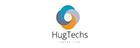 hugtechs logo favicon