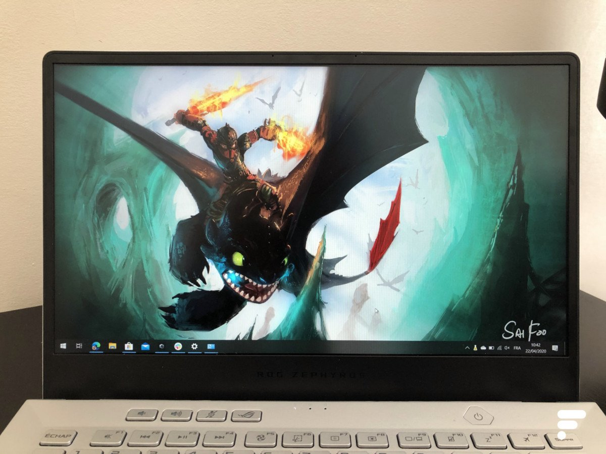 asus-rog-zephyrus-g1 Screen4