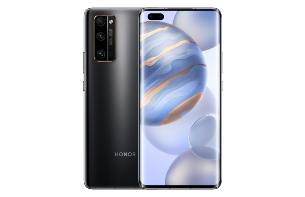 Huawei Honor 30 Series Phone