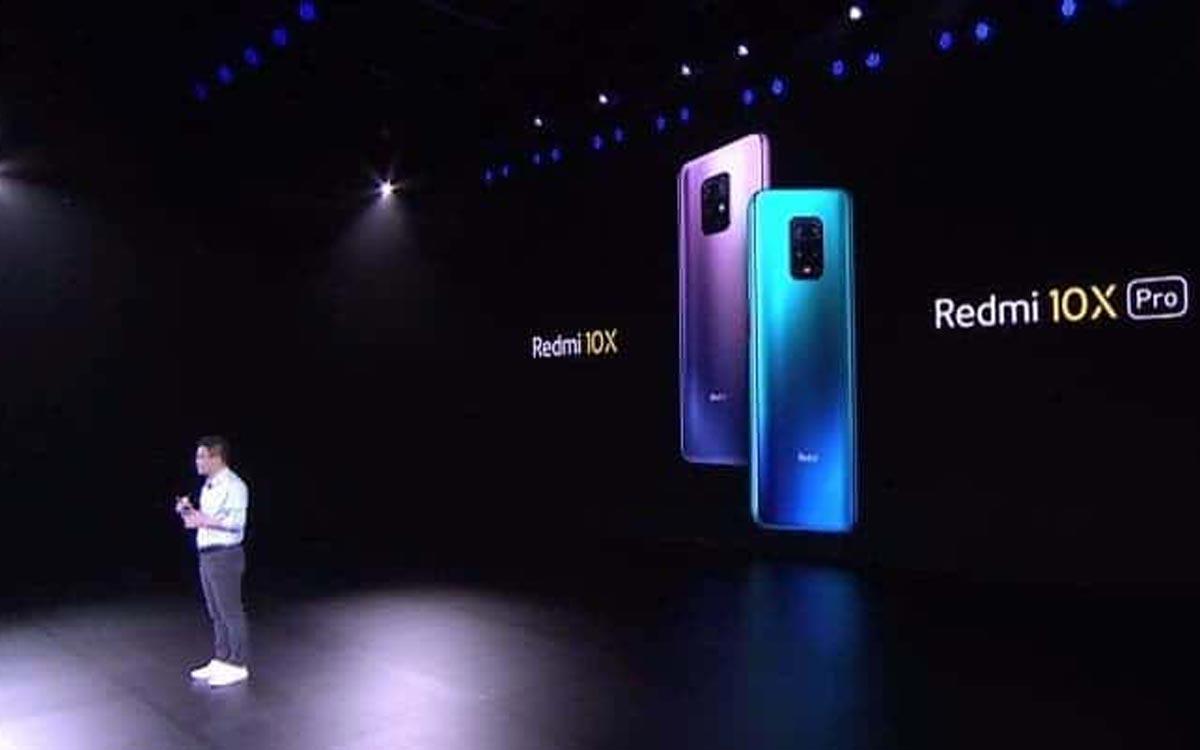 redmi-10X-&-10x-pro